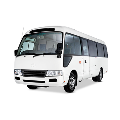a3bf7d8c30 We are the premier minibus minivan hire and bus charter specialists in  Sydney. Servicing every area of Sydney from the CBD
